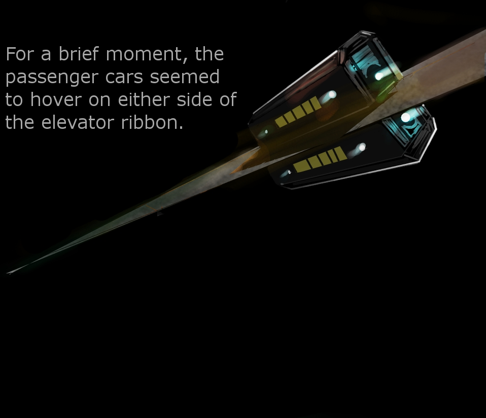 03 930 cars hover 1.jpg