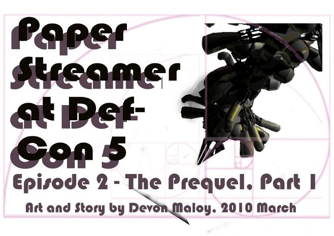 Episode 2,1