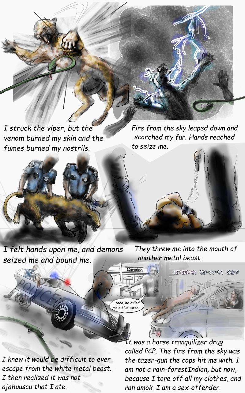 aja page 4